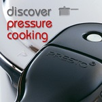 Discover Pressure Cooking
