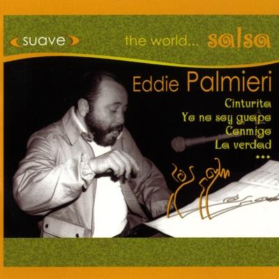 Le World... Salsa - Eddie Palmieri