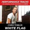White Flag (Performance Tracks) - EP