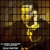 Classic Summer Jazz Masters, Cole Porter
