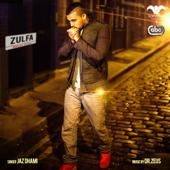 Zulfa (feat. Dr. Zeus, Shortie, Fateh & Yasmine)