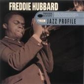 Freddie Hubbard - Arietis