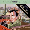 Ultra Lounge Wild Cool Swingin Artist Collection Bobby Darin