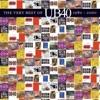 The Very Best of UB40: 1980-2000, UB40