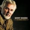 Kenny Rogers & Kim Carnes @