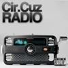 Cir.Cuz - Radio artwork