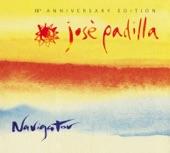 José Padilla - Adiós Ayer