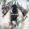 Cypress X Rusko 01 EP