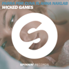 Parra for Cuva - Wicked Games (feat. Anna Naklab) [Radio Edit] artwork
