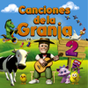 Canciones De La Granja 2 - El Reino Infantil