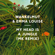 My Head Is a Jungle (MK Remix) [Radio Edit] - Wankelmut & Emma Louise