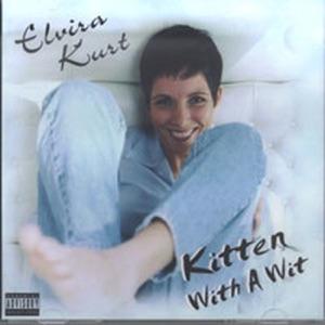 Elvira Kurt - Aging Sucks