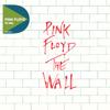 Pink Floyd - The Wall (Remastered) Grafik