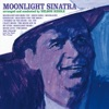 Moonlight Sinatra ジャケット写真