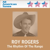 Roy Rogers - Don't Fence Me In