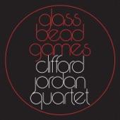 Clifford Jordan Quartet - John Coltrane
