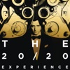The 20/20 Experience - 2 of 2 (Deluxe Version), Justin Timberlake