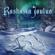 Various Artists - Raskasta Joulua