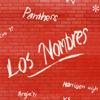 Los Nombres - Just Call Me artwork