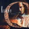 In America (1994 Live In USA), Kenny G
