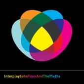 John Foxx & The Maths - Catwalk