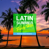Latin Summer Party Hits