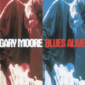 Still Got the Blues (For You) - Gary Moore