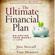 Jim Stovall & Tim Maurer - The Ultimate Financial Plan: Balancing Your Money and Life (Unabridged)