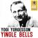 Yingle Bells (Remastered) - Yogi Yorgesson