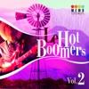 Le Hot Boomers, Vol. 2