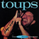 Take My Hand - Wayne Toups