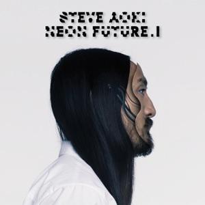 Neon Future I Mp3 Download