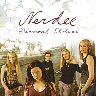 Diamond Station - Nerdee