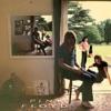 Ummagumma, Pink Floyd