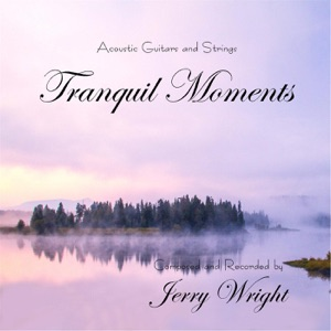 Jerry Wright - Adonia Leana (Beautiful Lady)