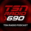 TSN 690 Montreal Podcasts