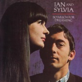 Ian & Sylvia - Summer Wages