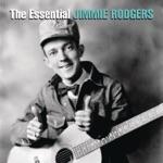Jimmie Rodgers - Gambling Bar Room Blues