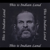 This Is Indian Land - Katie Casket