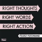 Franz Ferdinand - Treason! Animals.
