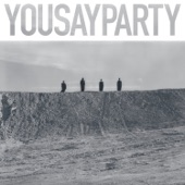 You Say Party - Ignorance