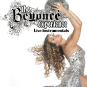 Get Me Bodied-The Beyoncé Experience