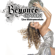 Get Me Bodied - The Beyoncé Experience