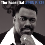 John P. Kee & The New Life Community Choir - New Life