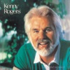 Love Is What We Make It, Kenny Rogers