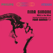 Wild Is the Wind - Nina Simone - Nina Simone