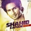Shahid Kapoor Hits