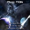 Pluton - The Rhythm of My Life artwork