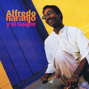 Alfredo Naranjo & El Guajeo - A las 6 Es la Cita (Tributo a Joe Cuba)