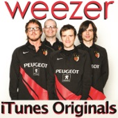 Weezer - Undone -- The Sweater Song